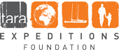 Logo Tara Expédition