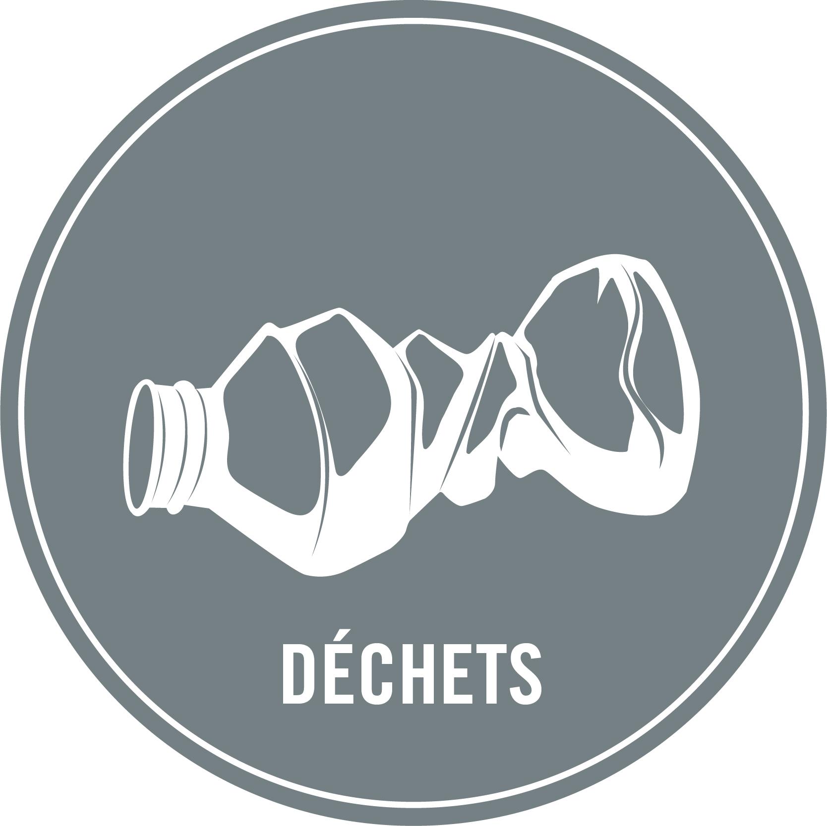 dechets