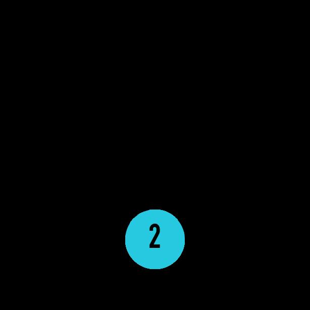 TaraPacific2