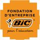 Fondation BIC